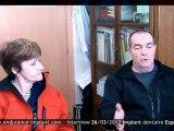 Implants dentaire en Espagne : avis patients de Endurance Implant