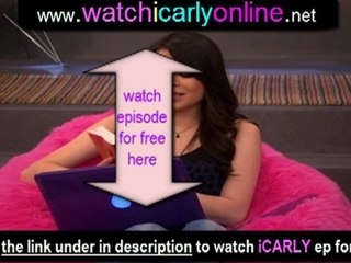 ICarly (TV Series) Resource | Learn About, Share and Discuss