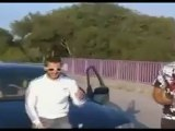 Ahmed Mihoub ft Seif Freestyle- Bcp d_ennemies [Clip] RAP TUNISIEN 2011 - YouTube