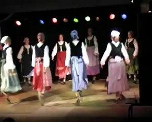 OrokBetan 8 - 2012 - Gazteria 10