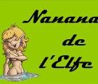 Donjon de Naheulbeuk - Nanana de l'Elfe
