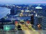 The Detroit Express Channel - Hello Detroit-hello detroit-Ode to Detroit