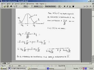 Estadística/Intervalos de confianza y pruebas de hipótesis/241002/5