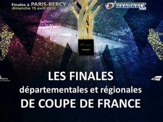 Coupe de France 2012