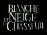 #2 - Bande-Annonce #2 (Français)