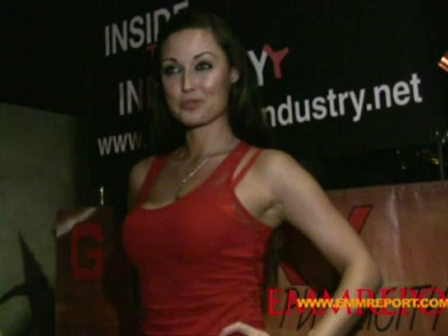 Melissa jacobs pics Melissa Jacobs Interview Video Dailymotion