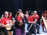 L'Orchestre de Musique Irlandaise - Humours of Drinagh et Paddy O'Rafferty's (MVI_7722)
