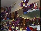 Venta de monas de Pascua en Barcelona