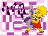 Dj Ramis - FASHION MUSIC