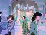 Yuyu Hakusho Episode 78