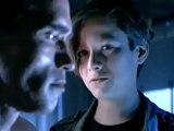 Pogo - Skynet Symphonic (Terminator 2 Remix)