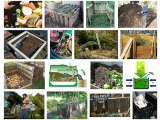 Garden Composting - The Art of Composting