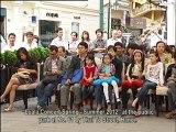 Việt Nam ngày nay (08-04-2012)