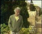 """--Georges BRASSENS--(dèbut 1981)-"""""""" supplique pour etre enterré........"""""""""""