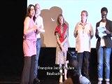 film complet de la 3è édition du festival de cinéma de Vernon, la Normandie et le Monde