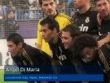 Deportes / Fútbol; Real Madrid, El Madrid recupera a Di María