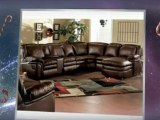 Theatre Room Recliners -  Best For Home Theater System