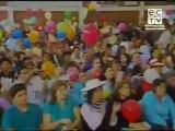 (VIDEO) Vea Enlace Ciudadano  programa semanal del presidente Rafael Correa en Ecuador