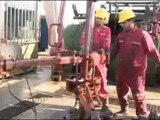 Iran has new markets for its oil despite sanctions