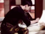 [Fanmade][The King 2Hearts] NC-17 Rated Kisses (Lee Seung Gi, Ha Ji Won)