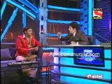 Movers and Shakers[Ft Sukhvindar Singh] - 9th April 2012 pt3