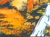 Les Sales Blagues de l'écho - L'Ours et le Lapin