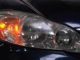 Headlight Restoration at Feldmann Imports & Feldmann Nissan Bloomington MN