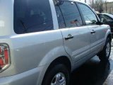 2007 Honda Pilot for sale in Copiague NY - Used Honda by EveryCarListed.com