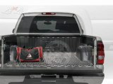 2005 Chevrolet Silverado 2500 for sale in Windsor CO - Used Chevrolet by EveryCarListed.com