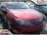 2004 Toyota Camry for sale in Miamisburg OH - Used Toyota by EveryCarListed.com