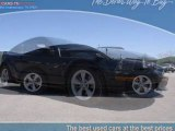 2008 Ford Mustang for sale in Chattanooga TN - Used Ford by EveryCarListed.com