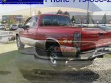 1999 GMC Sierra 1500 for sale in Colorado Springs CO - Used GMC by EveryCarListed.com