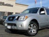 2010 Nissan Pathfinder for sale in Schaumburg IL - Used Nissan by EveryCarListed.com