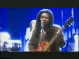 Give Me One Reason  (Tracy Chapman)
