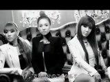 "[Exclu] 2NE1 ""Special 2ne1"" Space Show TV [HQ]"