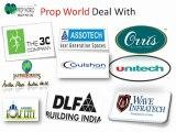 Orris Curio City, Antriksh Golf City,Jaypee Aman Resale,3c Gurgaon  - 9910007460 Prop World