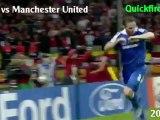 Frank Lampards 181 Chelsea Goals 20012012 _ QuickfireGoals Episode 13