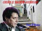 El Hachemi Guerouabi Youm El Djemaa