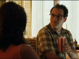 A SERIOUS MAN - Bande-annonce VO