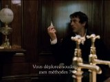 SHERLOCK HOLMES - Bande-annonce VO