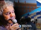 Bande Annonce du documentaire Pierre Perret sur France 3 Paris Ile-de-France
