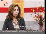 Thierry Meyssan à la télévision syrienne / Le complot contre la Syrie