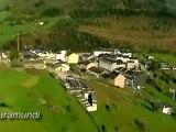 Asturias capitulo 1 (conoce asturias)