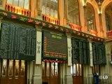 Economía en Madrid 2ª Ed. - 26/11/07