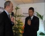 TLM Lyon Décideurs - Philippe BARRET - Directeur Général APICIL