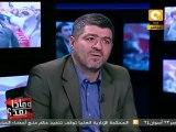 وماذا بعد: وفاة غامضة لنجل مسؤول إيراني في دبي