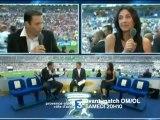 Bande annonce de l'Avant-match Finale de la Coupe de la Ligue avec France 3 Provence-Alpes
