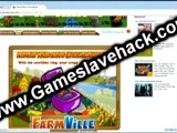 Farmville Unlimited Farmcash and Coins w_ Bot Function Hack / April May 2012 Fixed Update