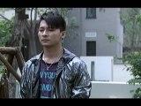 [Sina Premium]赵宝刚家庭伦理亲情剧《家的N次方》05