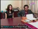 Dil Dhoondta Hai By PTV Home Episode 7 - Part 1/3